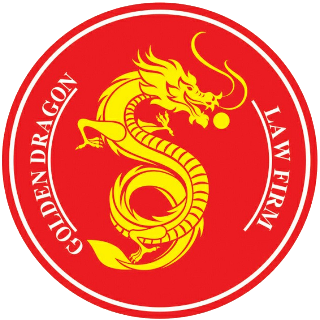 luatrongvang.com
